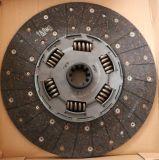 HOWO Clutch Best Price Type Wg9114160020/1