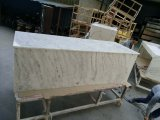 Trnaslucent Dining Table Marble for Restaurant Used and Wedding Used