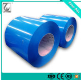 Building Material PPGI Prepainted Galvanized Steel Coil with Good Price
