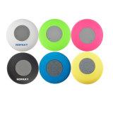 Aquatone Waterproof Wireless Speaker Hot