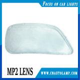 Actros Truck Light Lens R 0048262690 L 0048262590