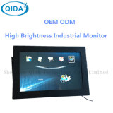 USB VGA HDMI 8inch 8′′ 8 Inch Touch Screen Touchscreen LCD Monitor