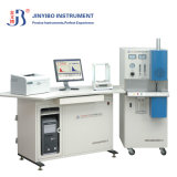 Updated New Practical High-Frequency Infrared Carbon&Sulphur Analysis Instrument