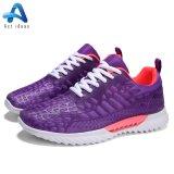 c00e29c0b Oem shoes Manufacturers & Suppliers, China oem shoes Manufacturers ...