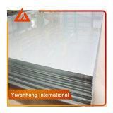 Aluminum Plate 6063 Aluminium Alloy Price Per Kg