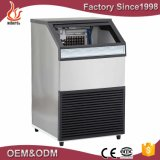 Full Amount Production Ability New 60L Ice Maker Equipment for Sale