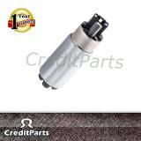 China Factory Cheap Auto Spare Parts Fuel Pump Bgv00218