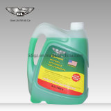 Factory Supply Wholesale Cheap Auto Engine Coolant