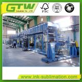 Hot Sale Coating Machine for Thermal Transfer Paper