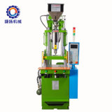 Cheap Plastic Spoon Making Injection Molding Machine