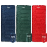 Camping Sleeping Bag with Promotion Price Yv-7001