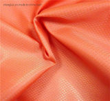 Ristop Jacquard Polyester Taffeta for Lining/Jackets/Garments