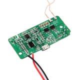 Custom 1-24 Layers 94V0 RoHS PCB Board PCBA Assembly