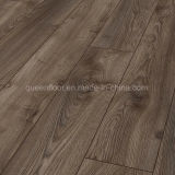 High Quality Beautiful Waterproof Oak Natural Wood AC4 Laminate Flooring/Floor Free Samples with Best Price