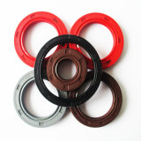 Rubber Oil Seal for Agricultural Machine