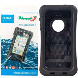 OEM Hot Selling Waterproof Shockproof Case for iPhone5/5s