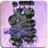 Hot Sale Product Remy Hair 100% Virgin Brazilian Hair