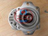 Factory! OEM Hydraulic Gear Pump 705-52-40160 for Bulldozer D155ax-5