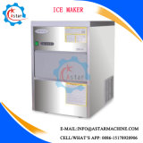 250kg Per Batch Flake Ice Maker for Sale