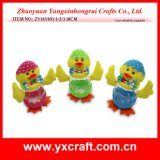 Easter Decoration (ZY16Y691-1-2-3) Easter Decoration Party Set
