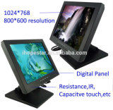 "10"" Touch Screen Monitor for POS System"