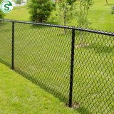 Guangzhou Factory 4 Foot Cyclone Wire Fence Price Philippines