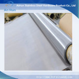 General Mesh Stainless Steel Printing Wire Cloth, 500 Mesh