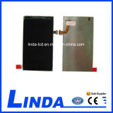 Mobile Phone LCD for Huawei Ascend G600 LCD Screen