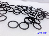 Waterjet Cutting Machine Spare Part; Water Jet Pump Prices; O-Ring