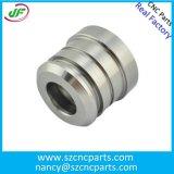Anodized Aluminum CNC Machining Parts, Machinery Parts Processing
