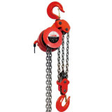 1 to 20 Ton Electric Chain Hoist