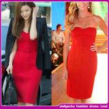 China Plus Size Bandage Dress, Plus Size Bandage Dress Manufacturers ...