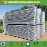 Australia Portable Sheep Yards/Cattle Panels