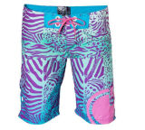 High Quality Apparel Quick Dry Bathing Suit Beach Shorts
