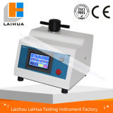 Zxq-2 Automatic Metallography Sample Inlay Machine with Water Cooling System