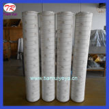 Hv Fiberglass Made Hydraulic Filter Element Hc8314fkt39h