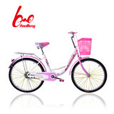 China Children Bicycle Good Quality Good Price Kids Bicycle Factory