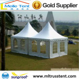 Vehical Hard Shell Roof Top Party Wedding Camping Tents for Camper Trailer