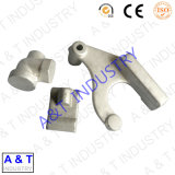 AT Multifunction Sewing Machine Parts Made of Aluminum