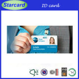 Starcard Wholesale Price Smart Card ID Card