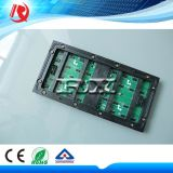 Outdoor LED Video Wall P10 SMD 32*16 LED Display Module