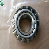 High Quality Truck Tapered Roller Bearing 30214