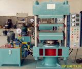 Hydraulic Vulcanizing Press Machine Xlbd 1000X1000X1