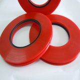 PU Oil Seals for Mechanical Tools