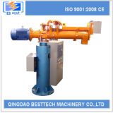 2016 China Hot Sale Single Arm Resin Sand Mixer Machine