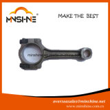 4m40 Connecting Rod for Mitsubishi