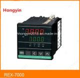 2015 Automatic Amend by Sensing Signal Temperature Control