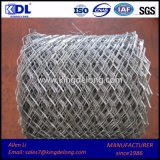Galvanized Brickwork Coil Mesh for Masonry Reinforcement Mesh