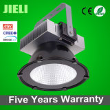 New Arrival CREE+Meanwell Project 100W LED High Bay Light