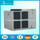 56tr Air Duct Commercial Cabinet HVAC System Rooftop Air Conditioner